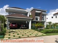 Punta Cana Village, Villa En Venta, Republica Dominicana