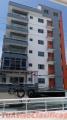Apartamentos De 2 Y 3 Habitaciones, Venta, Evaristo Morales