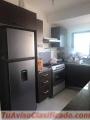 Venta, Apartamento, Ave Independencia Kms, Distrito Nacional