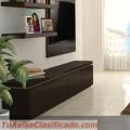 Apartamento, Próximo A Carrefour, Santo Domingo Oeste, Venta