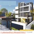 Apartamento En Venta, Santo Domingo Este, Zona Oriental
