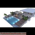 Apartamento En Bella Vista, 1 Habitacion, Venta, Republica Dominicana