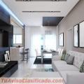 Apartamento Nuevo, Santo Domingo, Jacobo Majluta, Parqueo 2