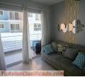 Apartamento 2 Y 3 Habitaciones, Km 13 Autopista Duarte Venta