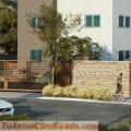 proyecto-santo-domingo-3-habitaciones-venta-2-parqueos-4.jpg