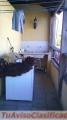 Gazcue Alquiler apartamento sin amueblar de 1 dormitorio con parqueo