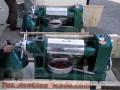 Prensa de aceite MKOP80