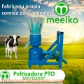 peletizadora-pto-mkfd200p-1.jpg