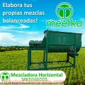 mezlcadora-horizontal-mkmh500b-1.jpg