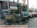 Molino de harina MKFC-50