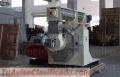 Peletizadora anulares y industriales MKRD250C-W