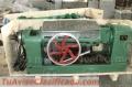 Prensa de aceite MKOP120