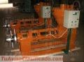 Meelko prensa de aceite MKOP130