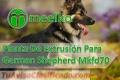 meelko-planta-de-extrusion-para-german-shepherd-mkfd70-1.jpg