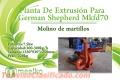 meelko-planta-de-extrusion-para-german-shepherd-mkfd70-2.jpg