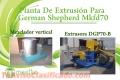 meelko-planta-de-extrusion-para-german-shepherd-mkfd70-4.jpg