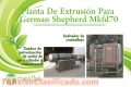 meelko-planta-de-extrusion-para-german-shepherd-mkfd70-5.jpg