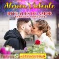 TRABAJOS INMEDIATOS +51937306816