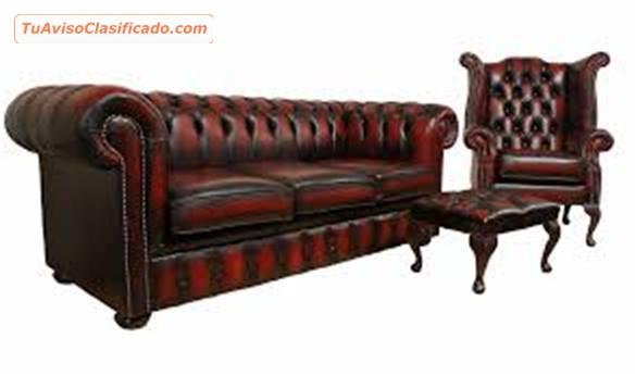 Mueble diferente estilo europeo modelo s140m110 - Mobiliario y estilo ...