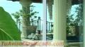 Penthouse de 850 m2 en Los Cacicazgos