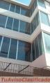 edificio-en-la-zona-colonial-de-4-niveles-ideal-para-oficinas-o-apartamentos-1.jpg