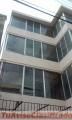 edificio-en-la-zona-colonial-de-4-niveles-ideal-para-oficinas-o-apartamentos-3.jpg
