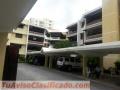 Apartamento en Piantini de 246 m2 en Segundo Nivel