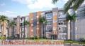 Apartamentos en Santo Domingo Norte