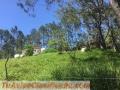 Solar en Jarabacoa de 3,145 m2