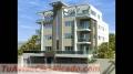 Apartamentos de tres habitaciones en Jardines del Sur