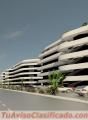 proyecto-de-apartamentos-en-punta-cana-1.jpg