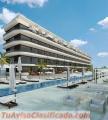 proyecto-de-apartamentos-en-punta-cana-2.jpg
