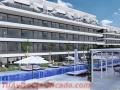 proyecto-de-apartamentos-en-punta-cana-4.jpg