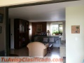 Solar de 1,000 m2 de esquina en Los Cacicazgos