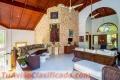 Villa en Casa de Campo de 448 m2