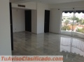 Apartamento 5to. Nivel 270 m2 en  Bella Vista