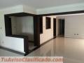 Apartamento de 207 m2 en Bella Vista