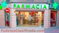 Farmacia en San Pedro de Macorís