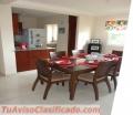 Apartamento 4ta. Planta en San Isidro