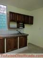 Casa Primer Nivel de 137 m2 en Zona Colonial