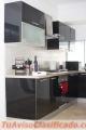 Penthouse de dos habitaciones en Naco