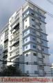 Penthouse de 250 m2 de dos habitaciones en Urb. Paraíso