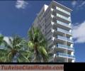 Torre Residencial en venta en Juan Dolio