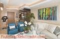 Apartamento de 262 m2 en Piantini Piso 11