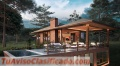 Villa de 226 m2 en Jarabacoa