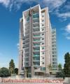 Apartamentos en Planos Sector Naco
