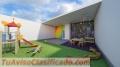 Proyecto de Apartamentos en  Bella Vista