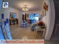 Apartamento de 200 m2 en Metro Country Club en Juan Dolio