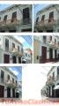 Casa de 12 habitaciones en Zona Colonial