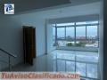 Penthouse con vista al mar en Bella Vista